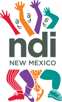 NDI New Mexico