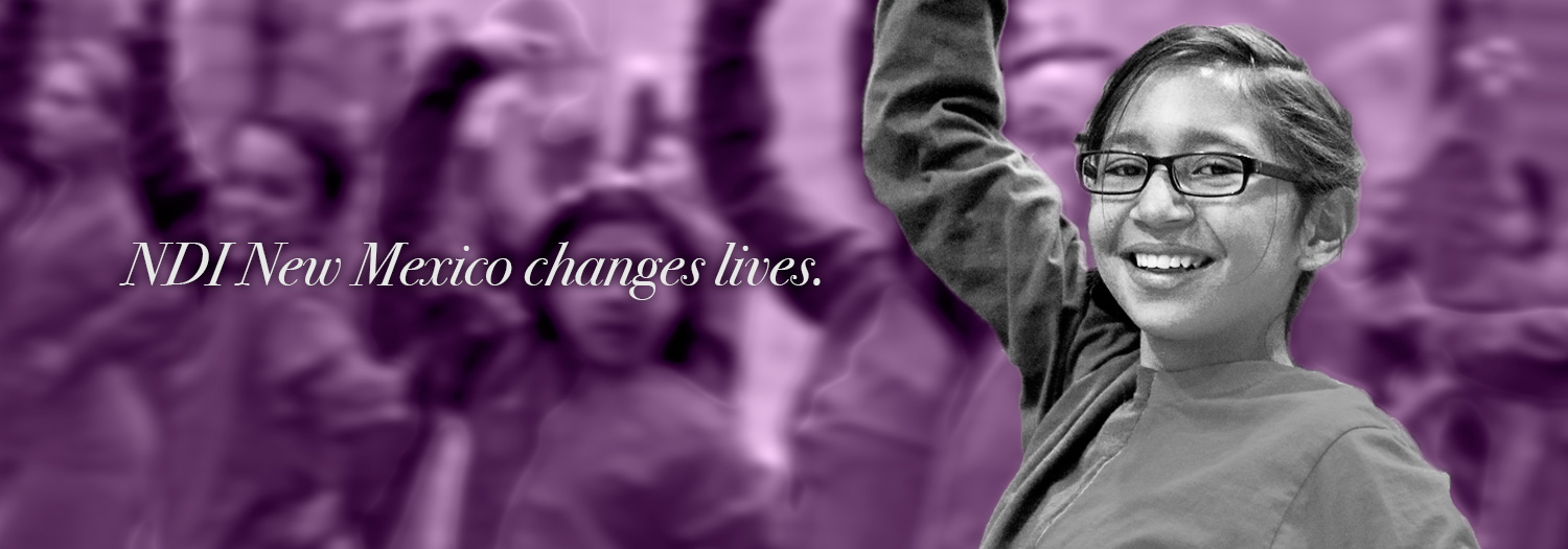 Changing-Lives
