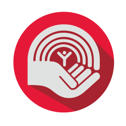 Website Icons_United Way