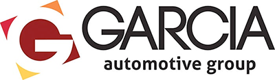 Garcia Automotive Group