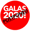 link to 2020 galas